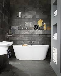 slate bathroom ideas bathroom slate tiles e causes