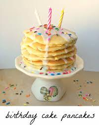 birthday cakes images elegant birthday cake pancakes ideas