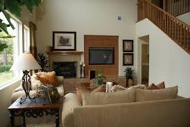 home design ideas nz picture framingwellington mesmerizing home decor nz home design