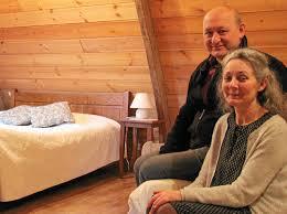 tf1 chambre d hotes près de rennes avec bienvenue chez nous sur tf1 leur ferme passe