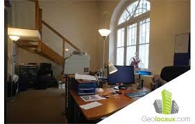 location bureaux 9 location bureau 9 75009 57 m geolocaux