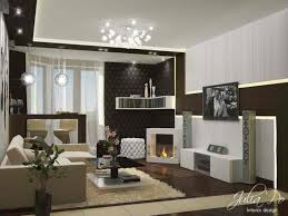 Modern Livingroom Small Modern Living Room Design Small Modern Living Room Living