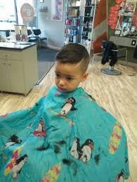 funky toddler boy haircuts ha this kid makes me laugh munchkin kid s cuts pinterest