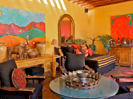 Themed Home Decor Amazing Mexican Themed Home Decor Excellent Home Design Marvelous