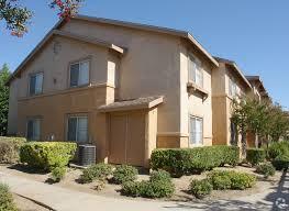 1 bedroom apartments in bakersfield ca summerhill apartments rentals bakersfield ca apartments com