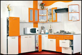 custom kitchen cabinets simply simple kitchen cabinet pricing