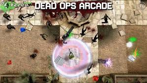 black ops zombies apk call of duty black ops zombies 1 0 11 apk for android