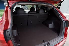reviews on hyundai tucson 2012 hyundai tucson used car review autotrader