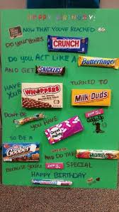 Top 20 Candy Bars Best 25 Candy Bar Poems Ideas On Pinterest Candy Poems