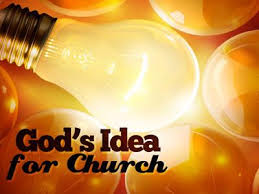 powerpoint template about church sermoncentral com