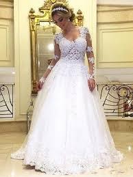 Princess Wedding Dresses Shop Princess Wedding Dresses Canada With Pickeddresses