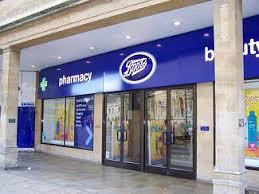 boots shop boots top multichannel retailer decisionmarketing