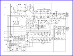 car sub and wiring diagram beautiful lifier images