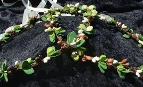 orthodox wedding crowns green leaf stefana wedding crowns white stefana crowns