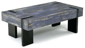 rustic modern coffee table cool modern coffee tables unique coffee table modern organic