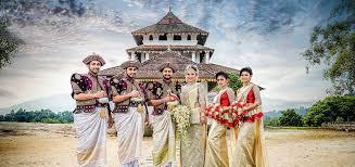wedding shoes in sri lanka p v s jayarathna pararika mulendum sapayanno p v s jayarathne