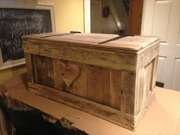 diy toy chest plans diy free download build squirrel feeder