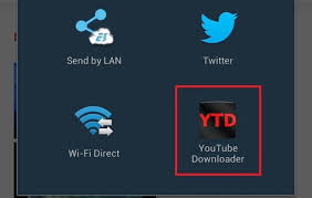 downloader for android mobile free how to to galaxy note 2