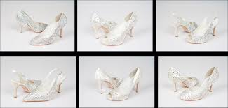 wedding bridal prom evening pageant sweet 16 u0026 occasion shoes