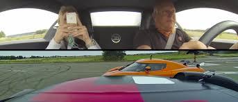 koenigsegg bugatti bugatti veyron driven by christian von koenigsegg drag races a