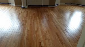 hardwood floor refinishing chester exton glen mills barbati