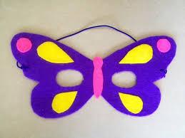 masks for kids mask craft ideas my kid craft