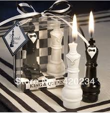 wedding supplies centerpieces wedding accessories party wedding giveaway gifts