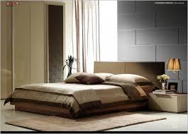 Bedroom Interior Indian Style Indian Interior Design Bedroom