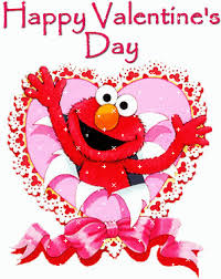 elmo s day be my elmo and cards