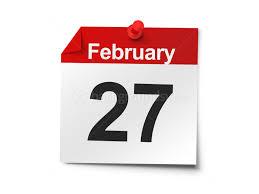 daily calendar template psd backgroundsy com