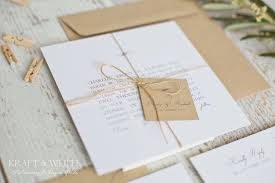 wedding invitation stationery rectangle potrait elegance black