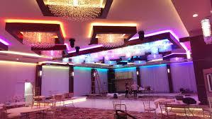 led lighting for banquet halls chandelier banquet hall stoney creek chandelier designs