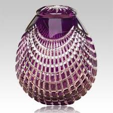 creamation urns best materials for cremation urns