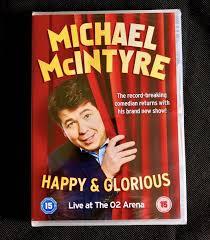 33 best dvds for sale images on pinterest dvds for sale comedy