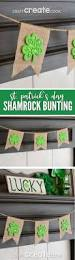 Pretty Bunting Flags The 25 Best No Sew Bunting Ideas On Pinterest Diy Bunting