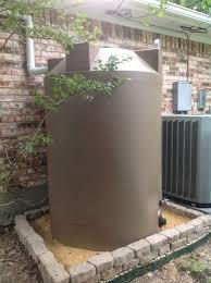 first flush diverter raindropsavers