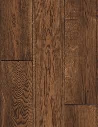 wide plank solid hardwood flooring part 18 hull forest products