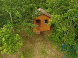 rustic cabin in the woods for sale in southwestern wisconsin