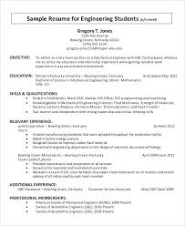 simple resume format for freshers in word file download simple resume layout inssite