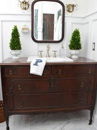 redo bathroom ideas bedroom walk in shower remodel ideas modern bathroom designs