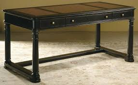 Diy Executive Desk Home Office Desk Furniture Rustic Classy Ottawa 2 C33 41 Wonderful