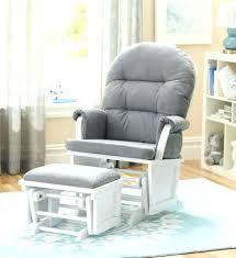 Rocking Chair For Nursery Rocking Chair Nursery Glidg Ikea Lillberg Best For Canada 2015