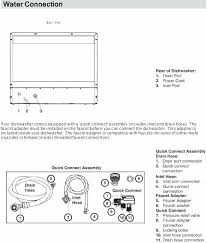 samsung dishwasher model dw80f600uts manual wiring diagram for