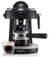 espresso maker 10 best home espresso machine reviews u2014 top choice of 2017