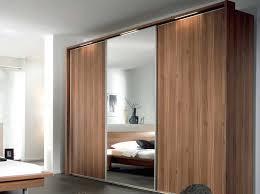 Decorative Sliding Closet Doors Bathroom Decoration Mirror Sliding Closet Door Creative Doors