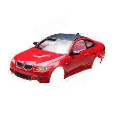 rc car bmw m3 1 28 m3 rc car bodyshell 102 wheelbase for iw04mmini rc car