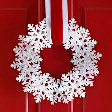 Diy Paper Christmas Decorations Top 35 Astonishing Diy Christmas Wreaths Ideas Amazing Diy