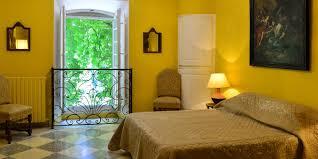 la chambre en espagnol les 9 chambres du clos de villeneuve location à valensole