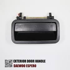 daewoo china online shopping the world largest daewoo china retail
