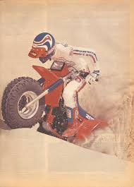 dirt wheels magazine when atcs ruled the track